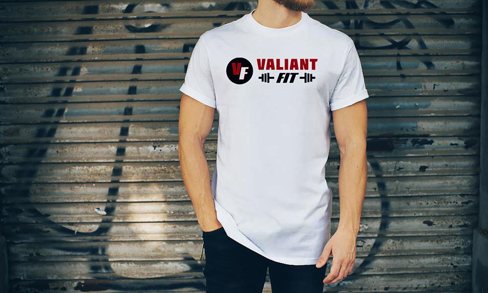 VFshirt1