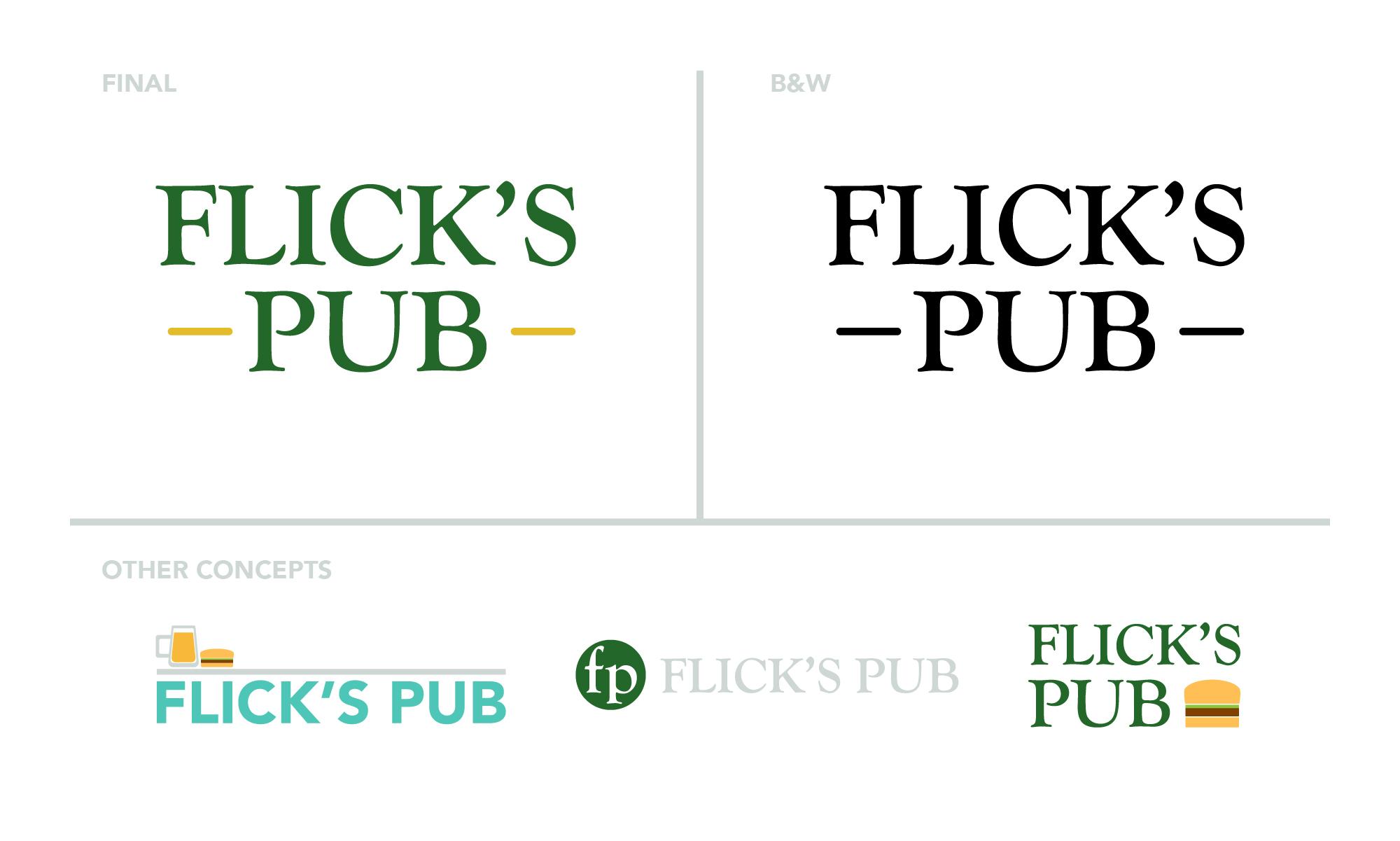 flicks1