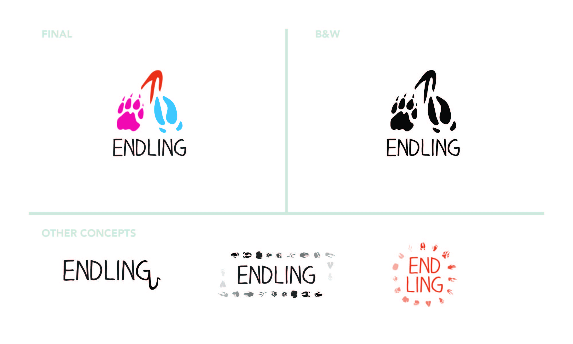 endling1
