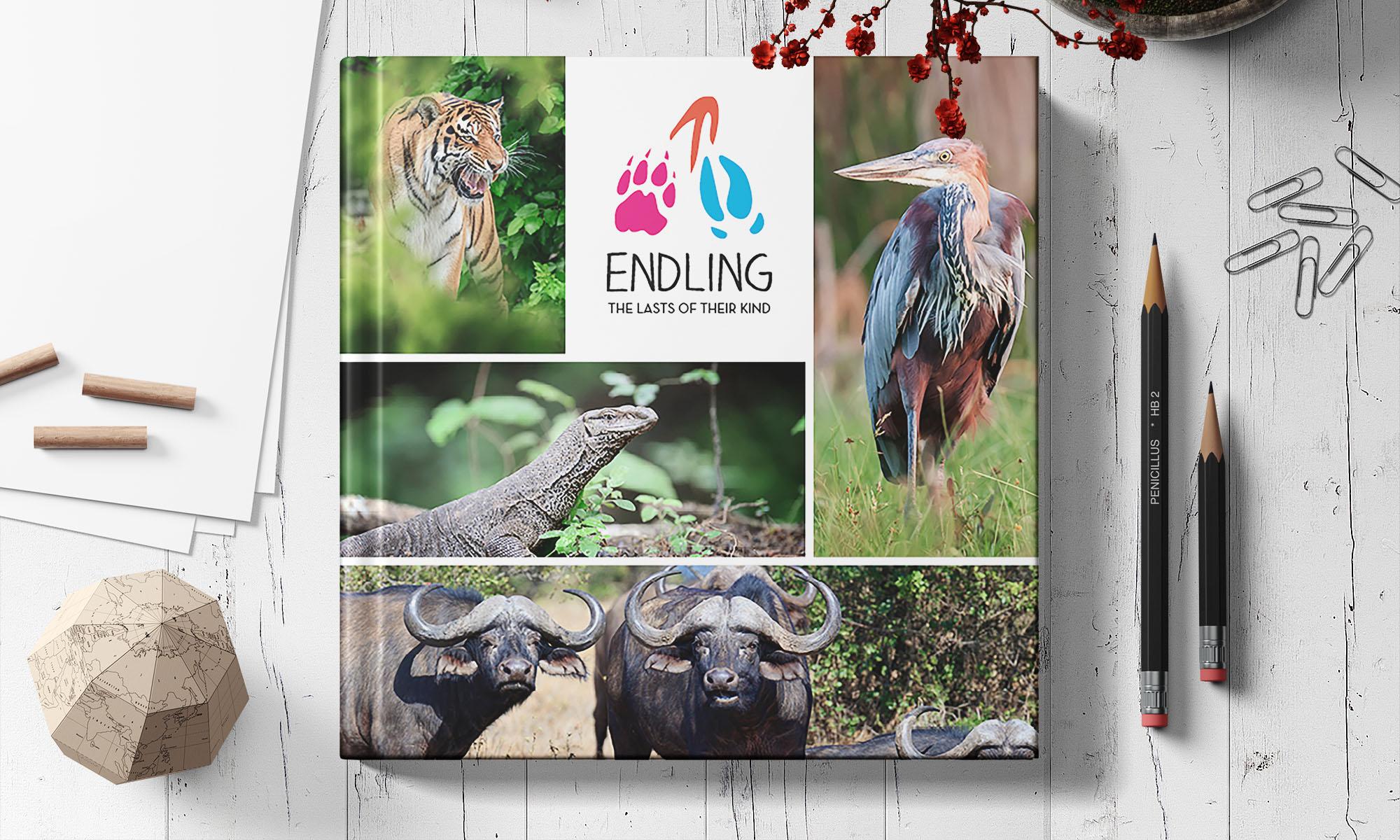 endling2